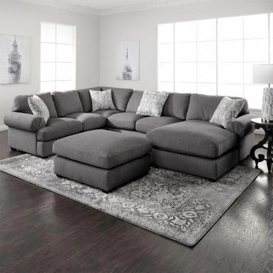 Fantastic grey living room are offered on our web pages. look at this and you wont be sorry you did. #greylivingroom