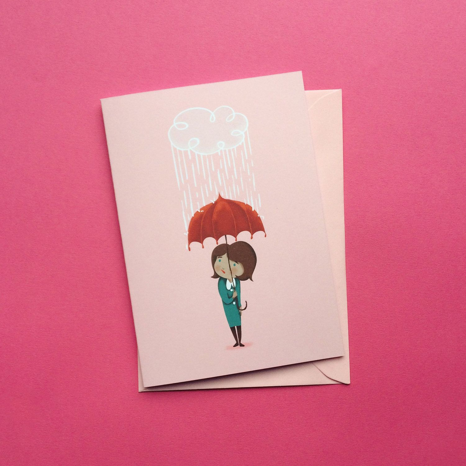 Sympathy greeting card im sorry card card for a friend here sympathy greeting card im sorry card card for a friend here for you thinking of you bad day card sympathy card sorry card by lizharry kristyandbryce Images