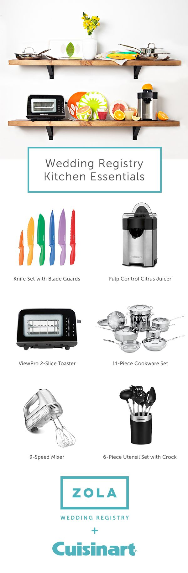 Engaged And Wondering What To Do Next Now S The Time Start Your Wedding Registry