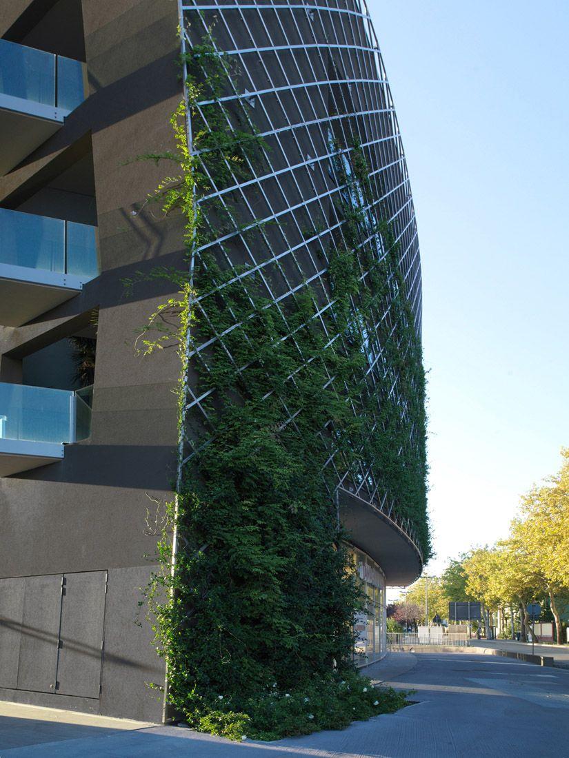 Ex Ducati Mario Cucinella Architects Architecture Details Architecture Amazing Architecture