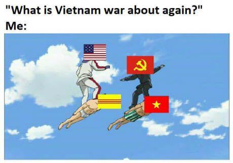 Pin By Washoiii On Dat Life History Memes Historical Memes Funny Memes