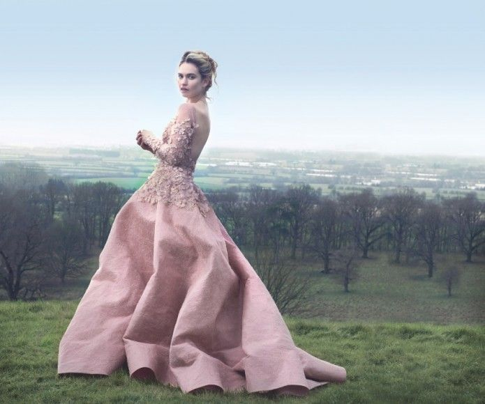 Image result for town and country magazine editorial