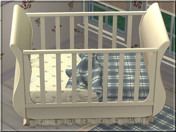 jonesis bed blanket für babybetten  babybetten kleinkind