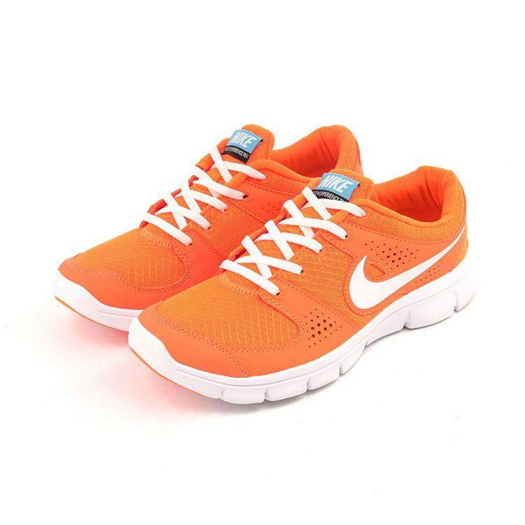 site réputé 9b997 8bfab Acheter €64.00 Nike Free Run 7.0 Homme Flex Mesh I'orange ...