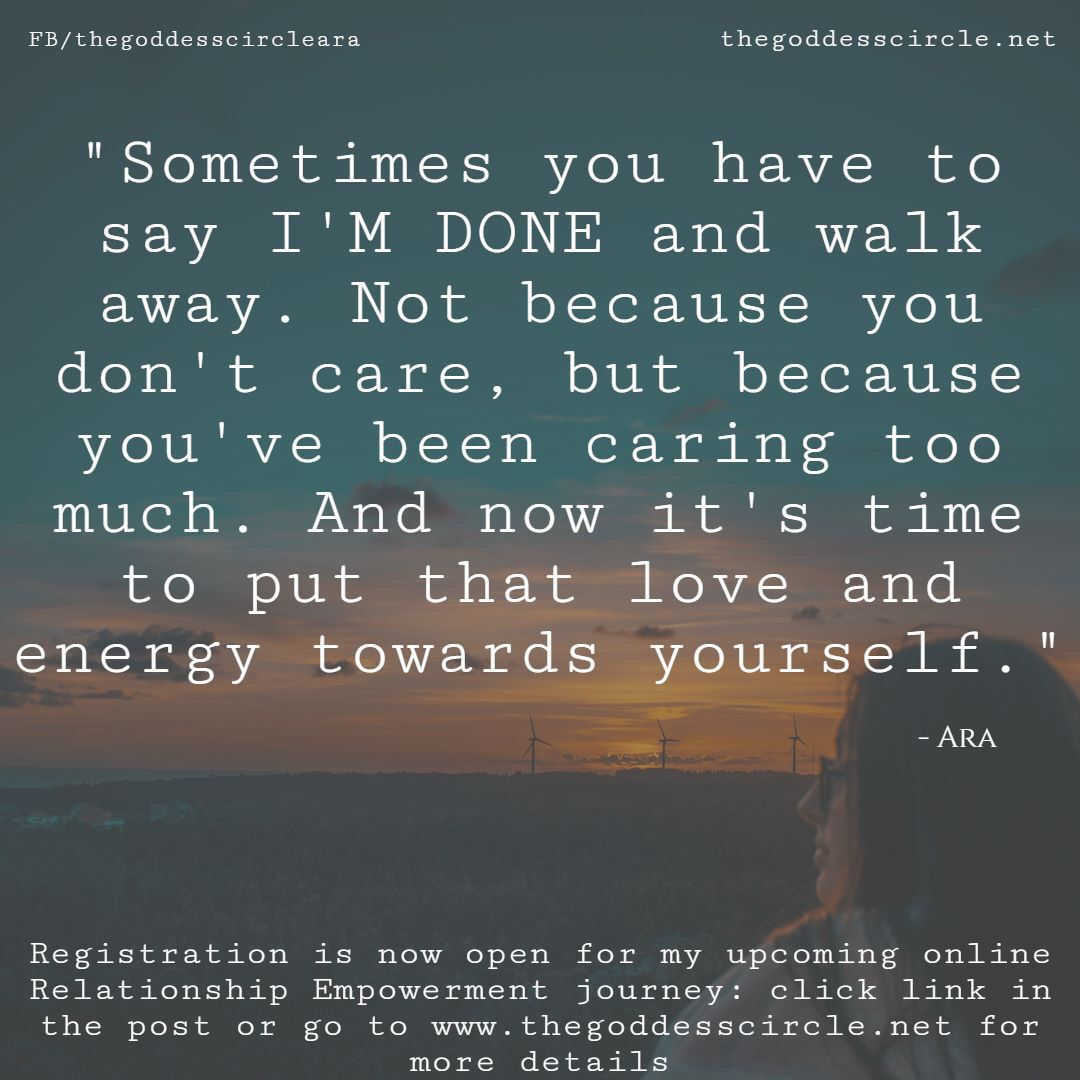 Self Love Care Too Much Quotes Caring Too Much I Care Too Much