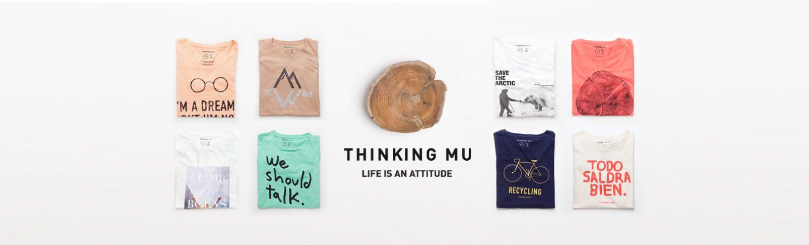 Stores - Thinking Mu