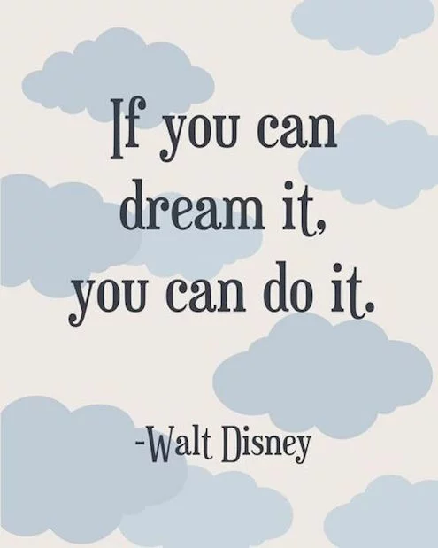 100 Motivational Quotes On Dream Goal And Future Motivational Quotes For Kids Quotes For Kids Inspirational Quotes For Kids