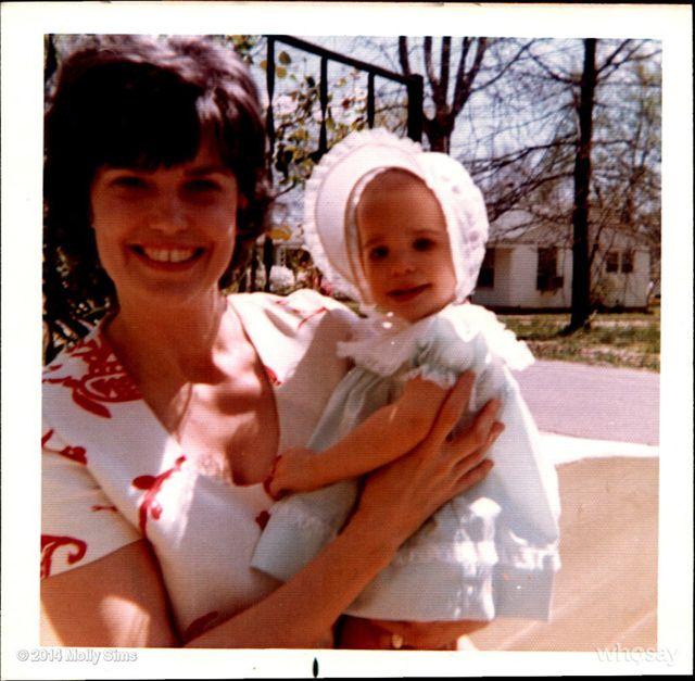 100+ Molly Sims photos when young