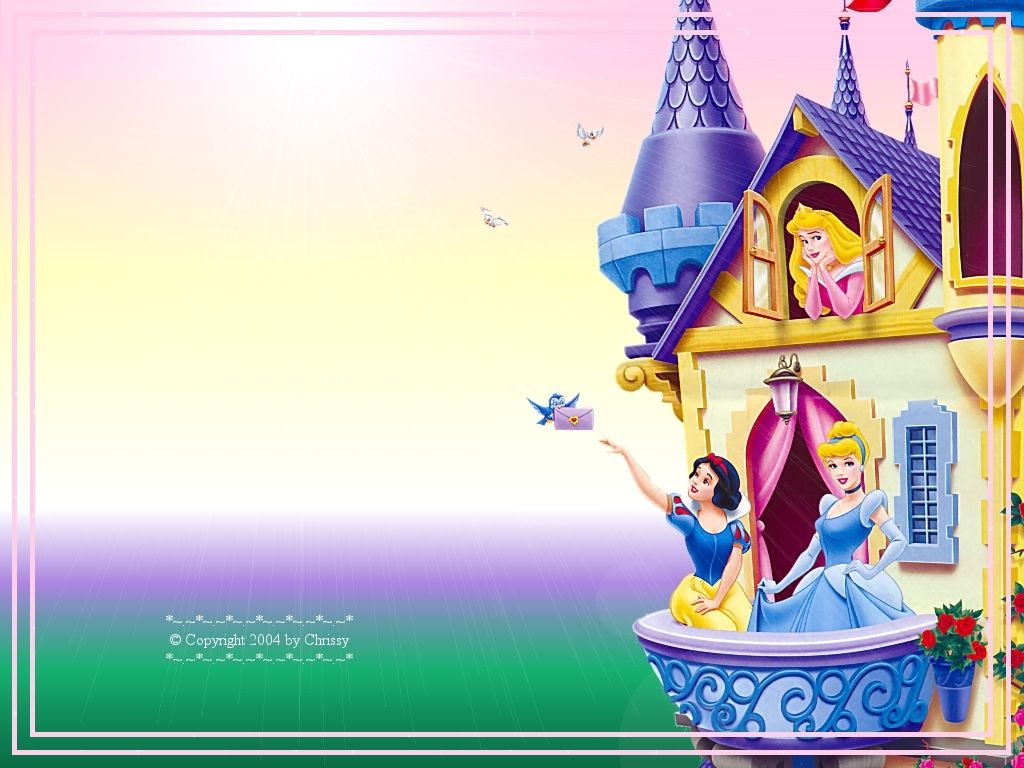 Disney com princess castle backgrounds disney princesses html code - Princess Wallpapers Princess Hd Pictures Wallpapersweb Pack V