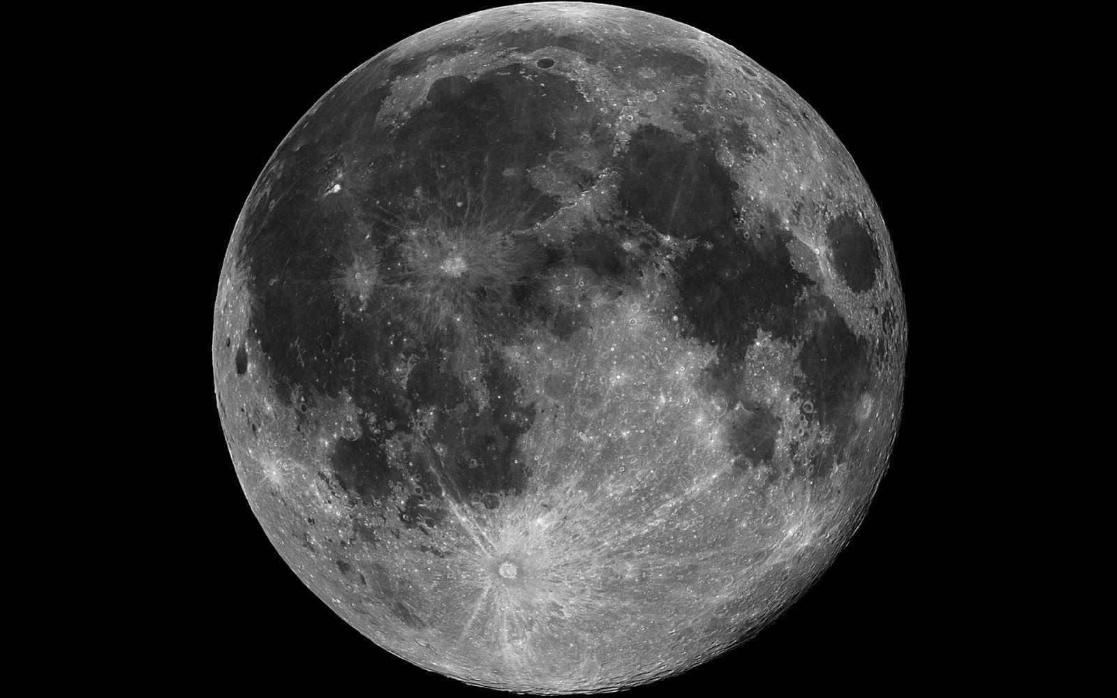 Epingle Par Sarah Sur Nature Photos De La Pleine Lune Image Lune Lune
