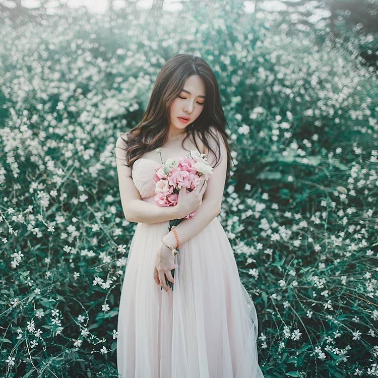 @dreaming_garden_님의 이 Instagram 사진 보기 • 좋아요 263개