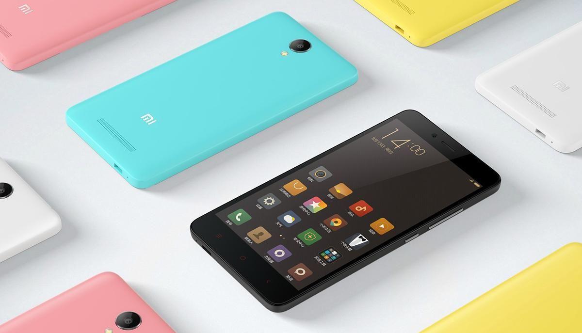 2 Http Seoulreportercom Ec Xiaomi Mi Note 3 16gb Bamboo Edition Redmi Nada Que Envidiar A Los Grandes