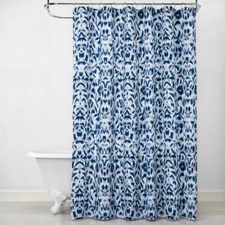 Shower Curtain Shower Curtains Shower Curtain Liners Shower