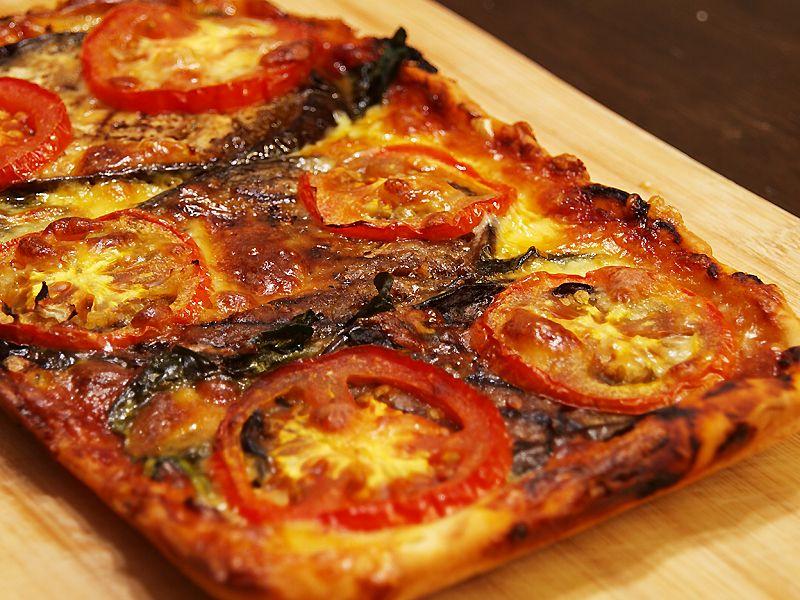 Vegetarian foods vegetarian kids recipes vegetarian recipes kids vegetarian foods vegetarian kids recipes vegetarian recipes kids vegetarian meals for forumfinder Gallery