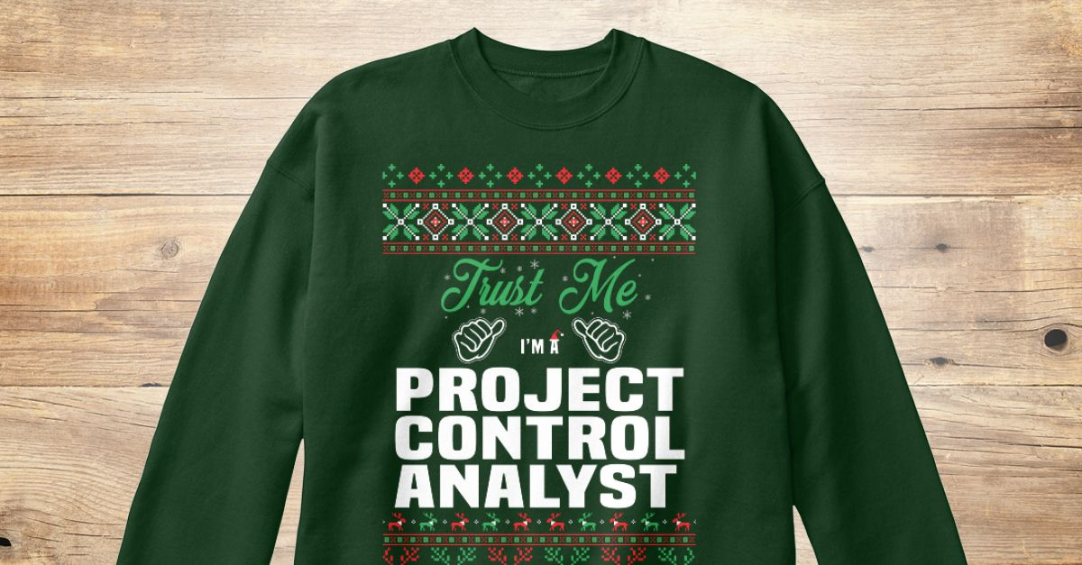 If You Proud Your Job, This Shirt Makes A Great Gift For You And Your Family.  Ugly Sweater  Project Control Analyst, Xmas  Project Control Analyst Shirts,  Project Control Analyst Xmas T Shirts,  Project Control Analyst Job Shirts,  Project Control Analyst Tees,  Project Control Analyst Hoodies,  Project Control Analyst Ugly Sweaters,  Project Control Analyst Long Sleeve,  Project Control Analyst Funny Shirts,  Project Control Analyst Mama,  Project Control Analyst Boyfriend,  Project…