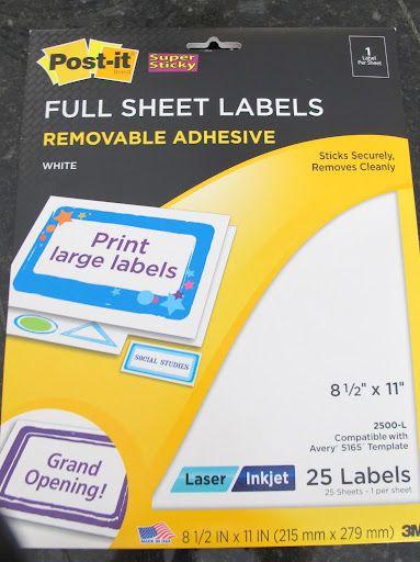 How To Print On Fabric Fabric Photo Albums Vinyl Lettering Vinyl Monogram Diy Monogram