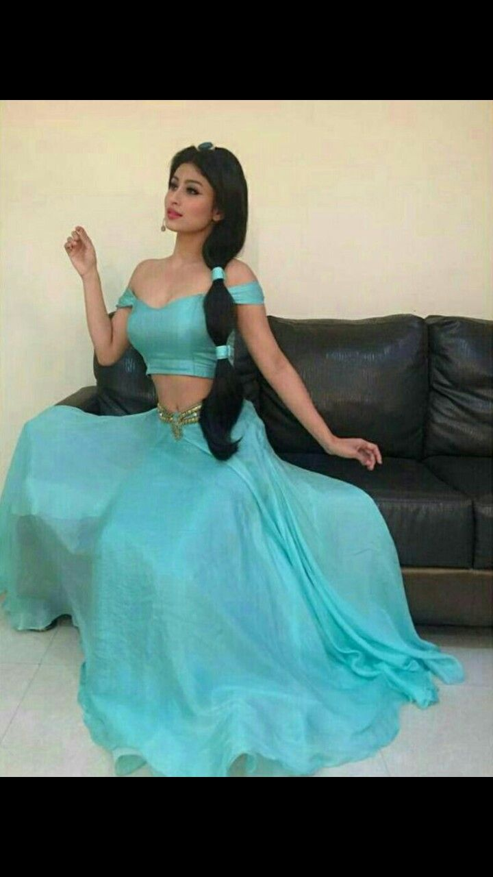Moni roy in princess dress indian princess dresses pinterest