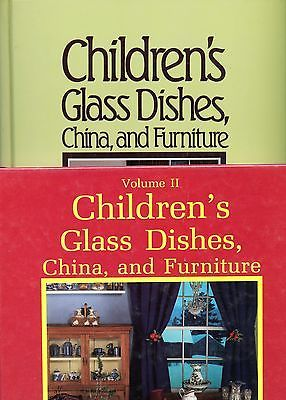 Vintage Book Values