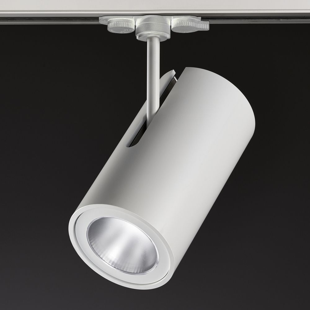 Pin by puraluce on catalogo binari pinterest discover all the information about the product led track light round aluminum polycarbonate boomer 25 puraluce and find where you can buy it aloadofball Image collections