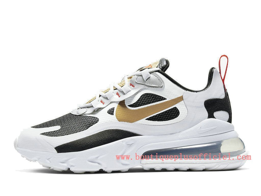 chaussure homme nike tn 2020