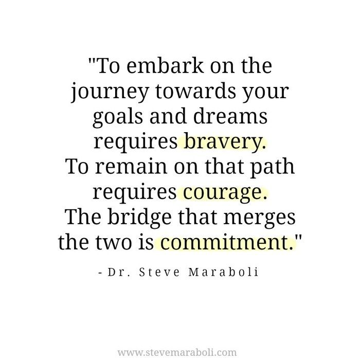 Beau Quotes About Paths And Journeys In Life