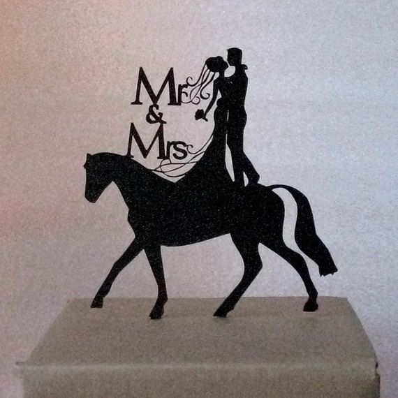 cowboy and angel wedding cake topper wedding cake topper mr and mrs with cowboys and 13021