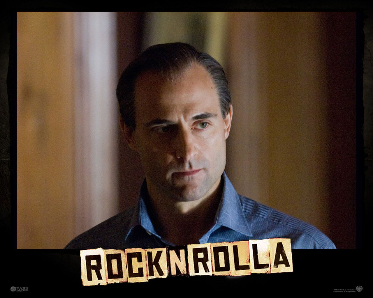 rocknrolla stream