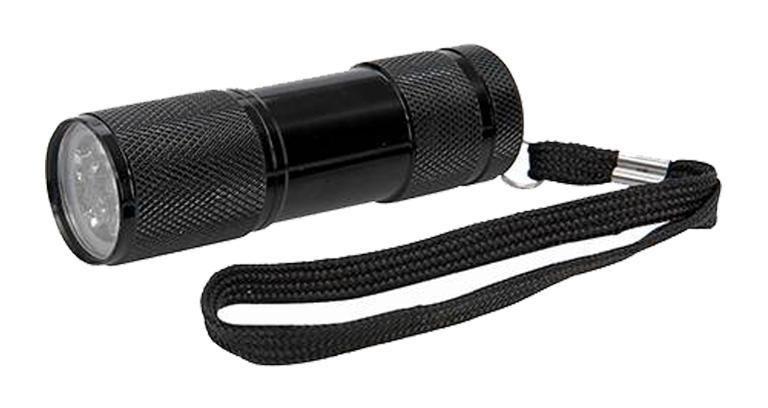 Lampe Torche Accessories Binoculars Headphones