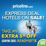 Priceline Coupon Code Express Deal Hotel Coding Expressions Coupon Codes