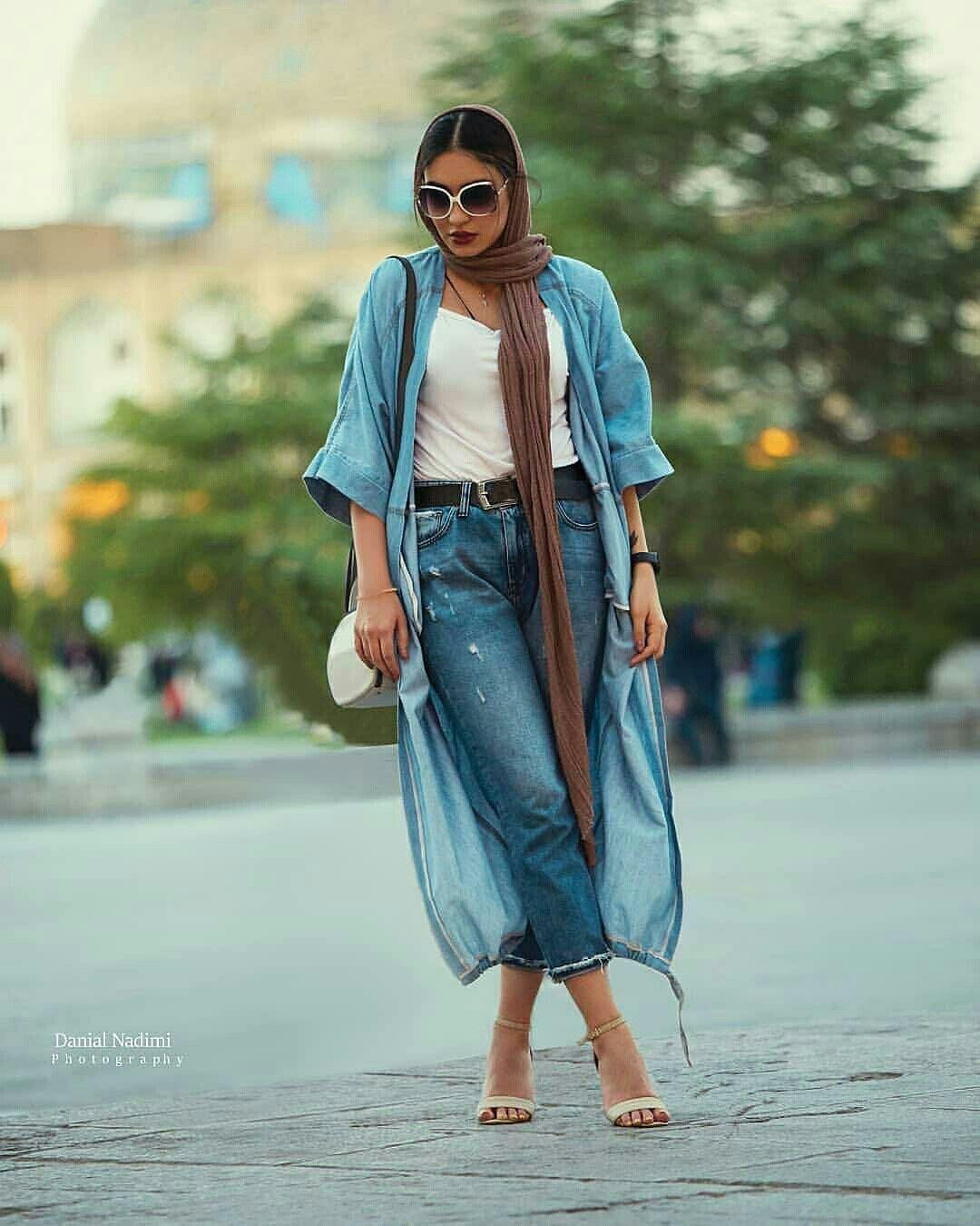 Pinterest: adarkurdish | Iranian women fashion, Persian