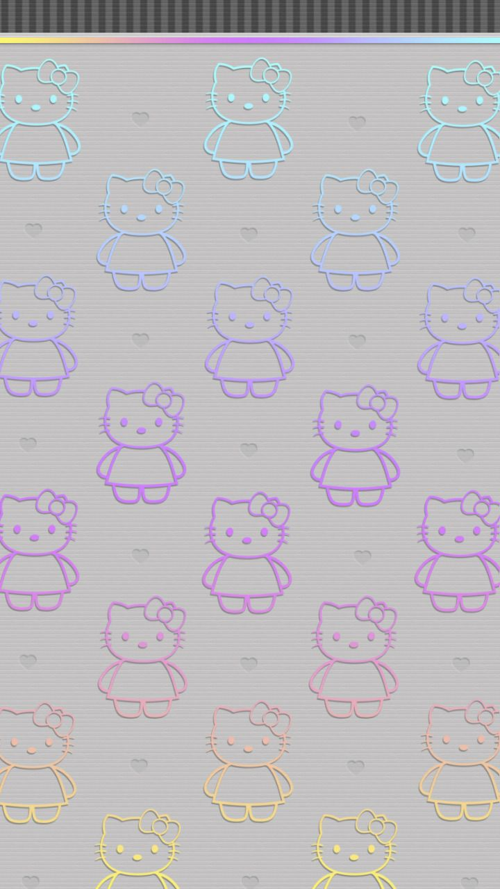Download Wallpaper Hello Kitty Gray - 66ab9c8ba4a15980e7aa8e8cd01bf79f  Collection_475858.jpg