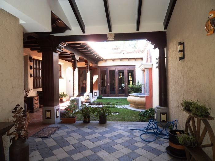 casas antigua guatemala diseo  Buscar con Google  DECO