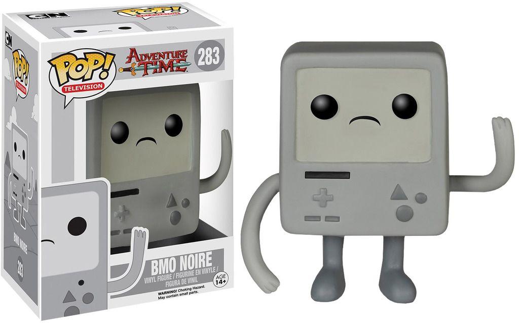 Bmo Noire Adventure Time Funko Pop Price Guide Pop Price Guide Pop Vinyl Figures Vinyl Figures Pop Vinyl