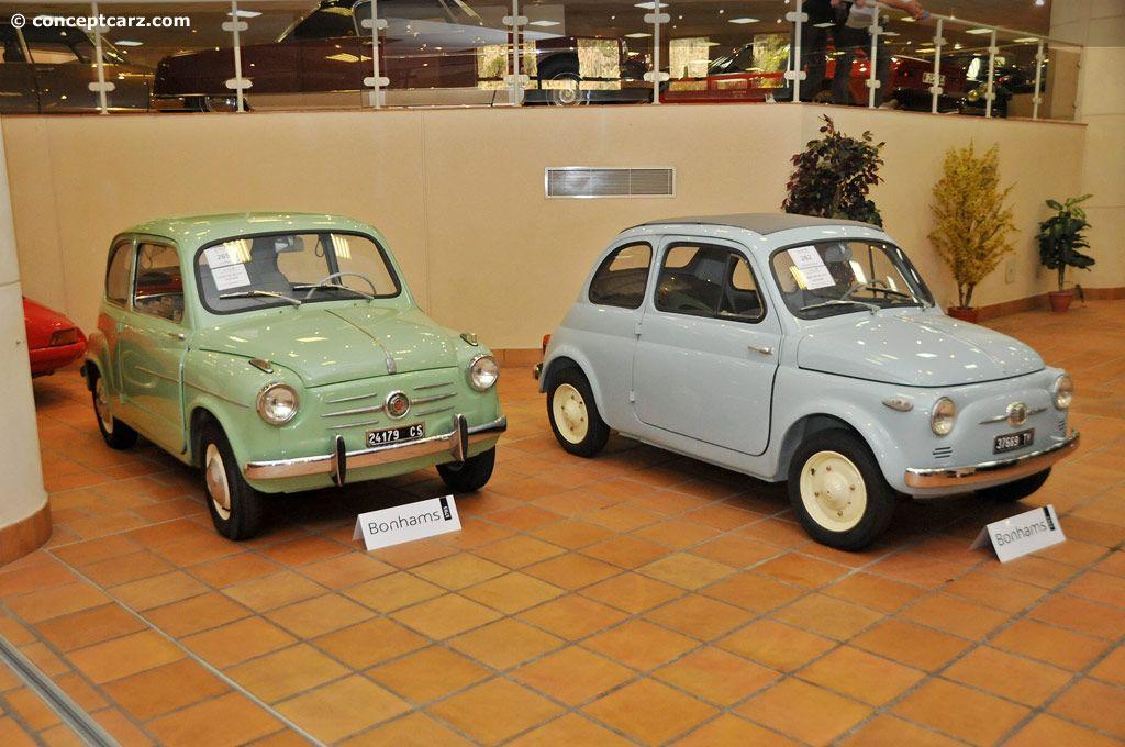 Fiat Garage Tiel : Fiat original blue and green colors c a r s