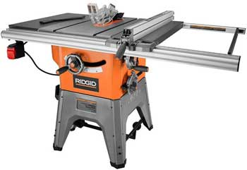 Best Table Saw Under 1000 Reviews And Buying Guide Best Table