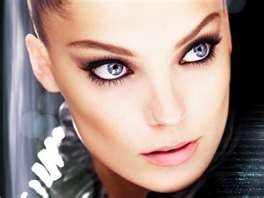 Image Search Results for smokey eyes