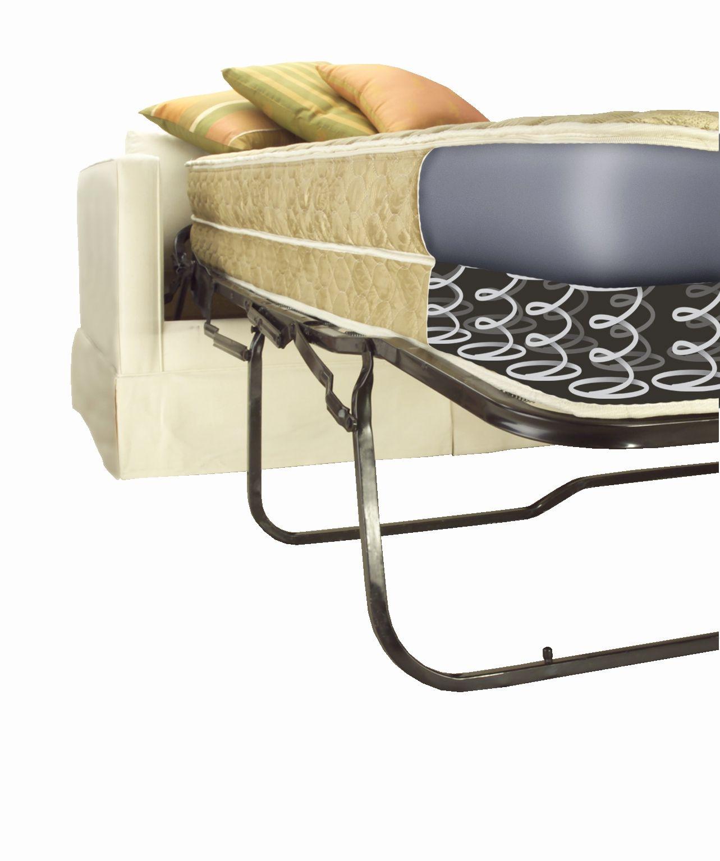 New Rv Sofa Sleeper Air Mattress Pics