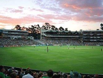 Artificial Cricket Surface Details Www Stellarsports Co Uk Psl Quetta Pakistan
