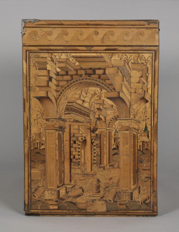 germanischen nationalmuseum n rnberg objektkatalog cabinet pinterest n rnberg kassette. Black Bedroom Furniture Sets. Home Design Ideas