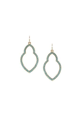 25$  Watch here - http://viaph.justgood.pw/vig/item.php?t=dyi2in15288 - Turquoise Moroccan Earrings