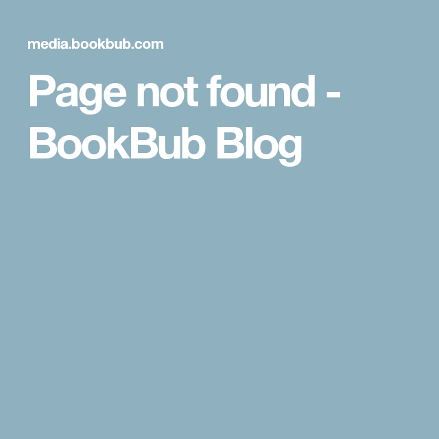 Blog Not Found: 14 Historical Fiction Books About Real-Life Women