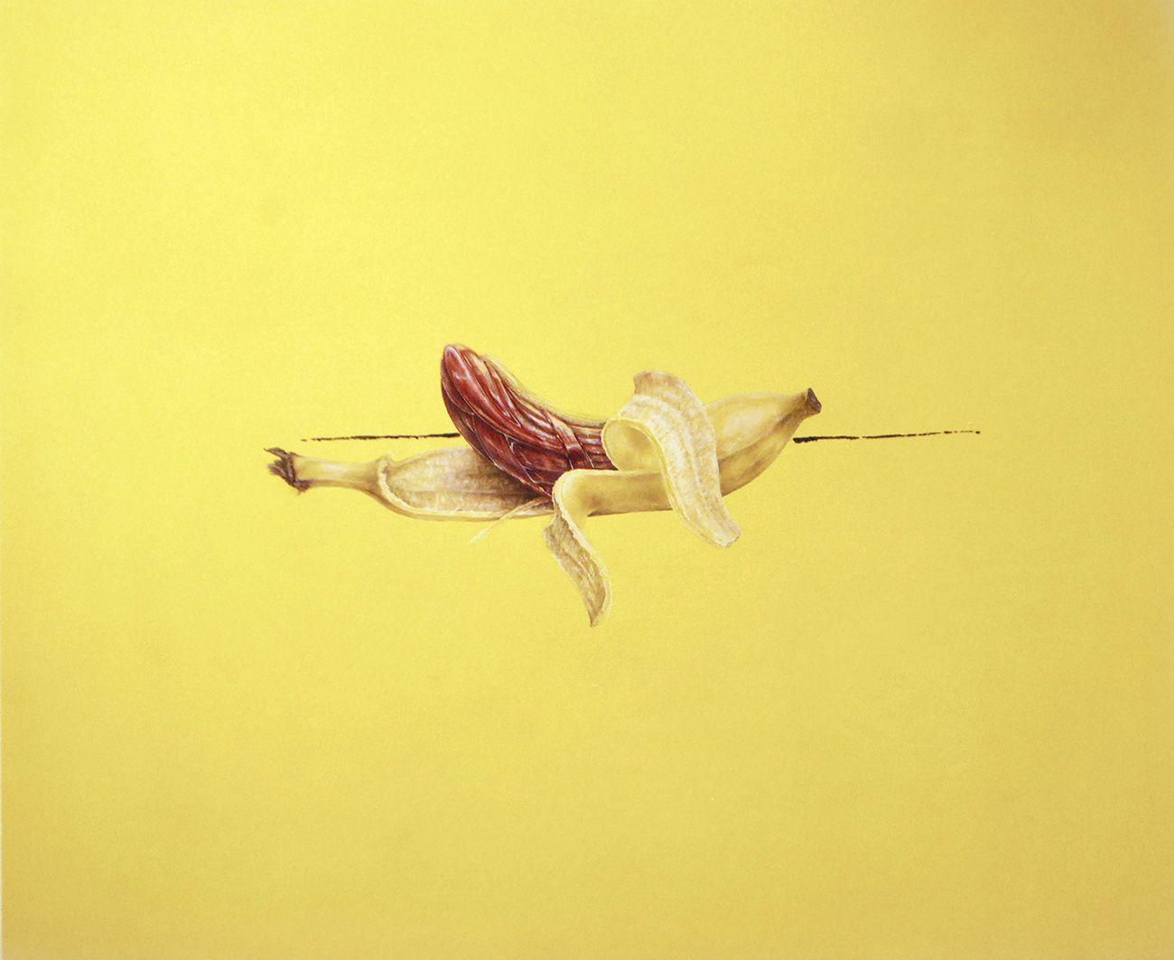 Giselle Vitali, anatomía creativa | Pétalos de rosa, Germinado y ...