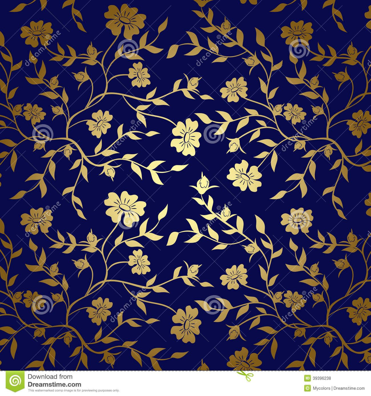 Images for navy blue and gold chevron background for Dark blue and gold wallpaper