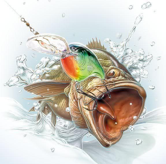 Bass fishing google search fishing logos pinterest for Bass fishing logos