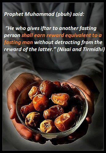 dating een moslim man tijdens de Ramadan moeder dating dochters vriendje