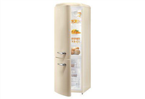Gorenje Kühlschrank Qualität : Gorenje kühlschrank i u c kitchen gorenje kühlschrank schrank