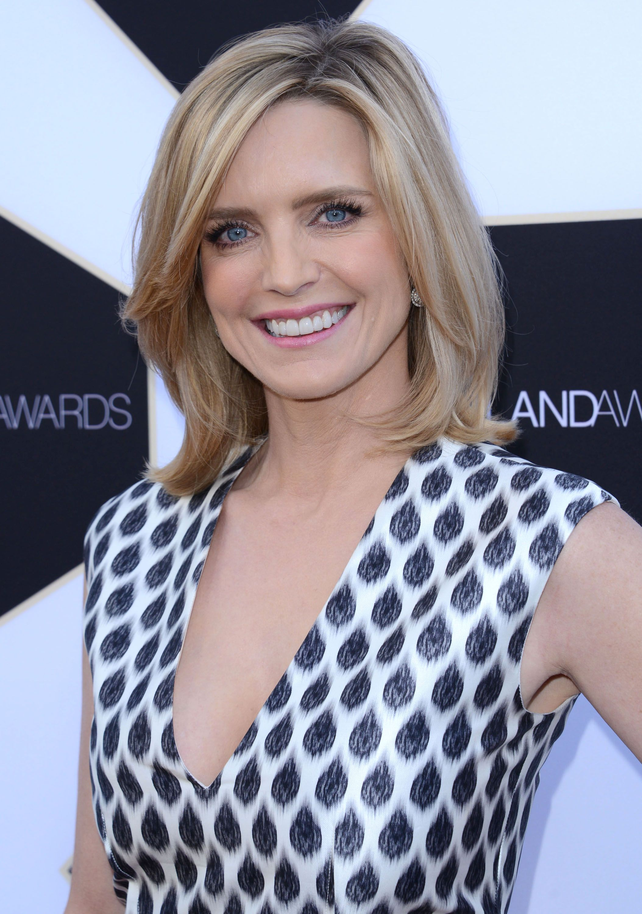 Courtney Thorne-Smith Nude Photos 46