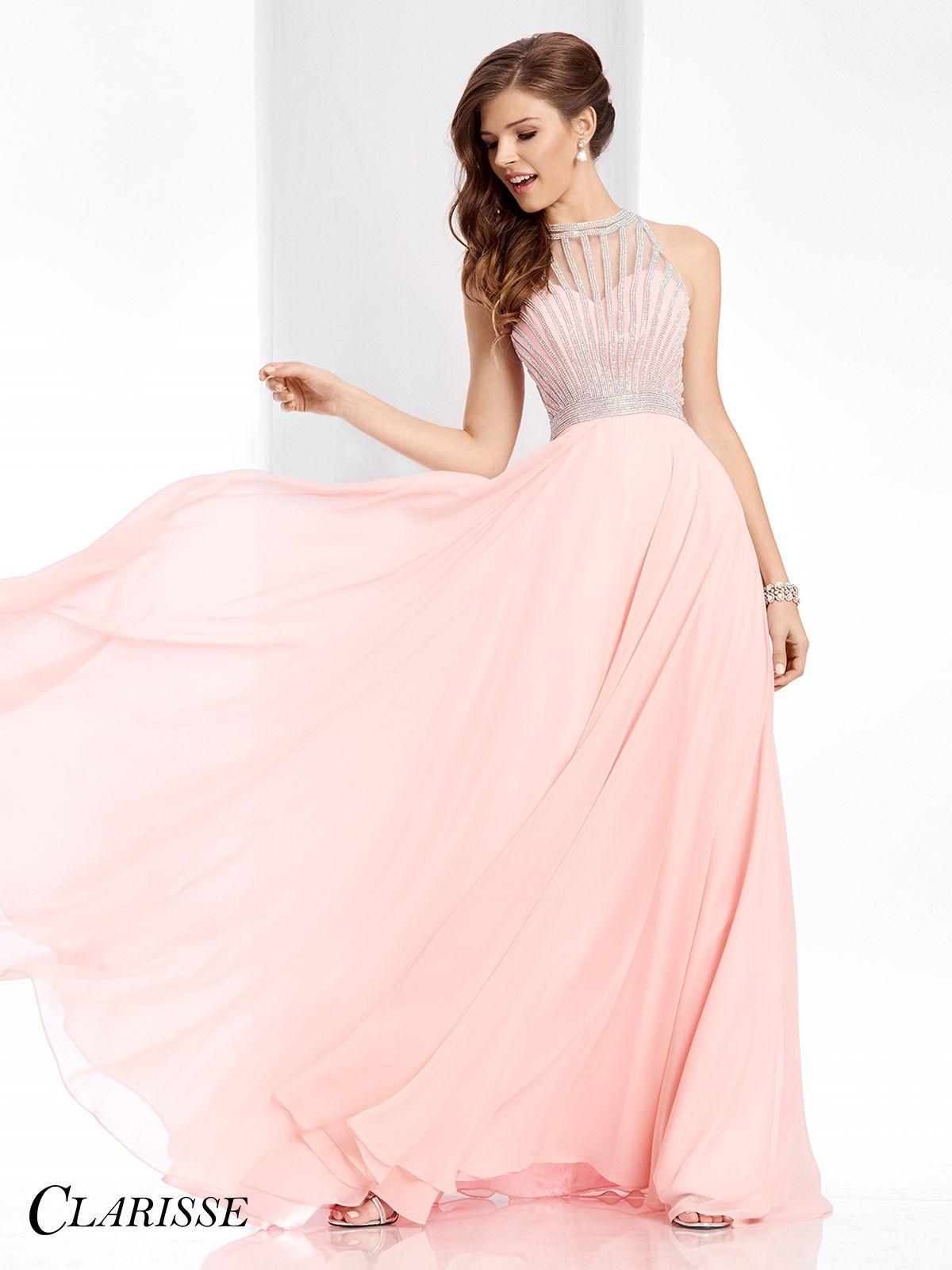 Sparkling aline prom dress colors in long dresses