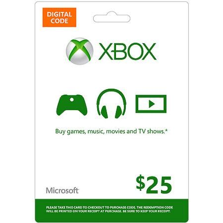 free xbox gift card codes httpcracked treasurecomgeneratorsfree xbox gift card codes generator