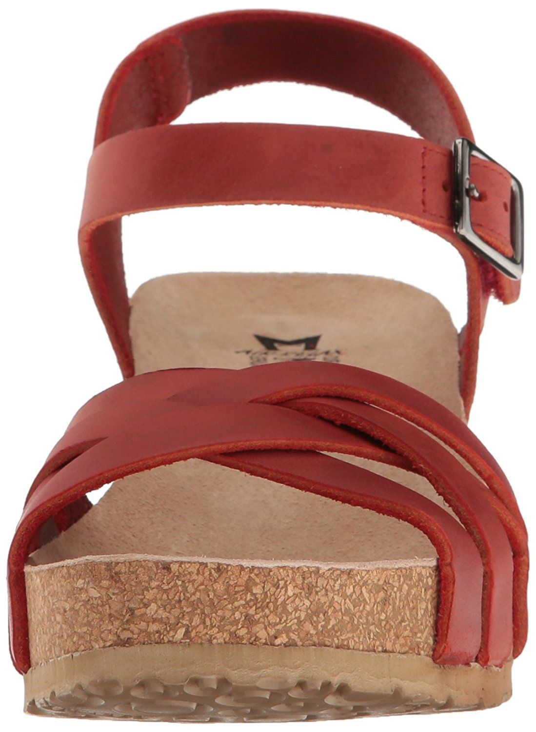 83db8a13936a9f Mephisto Women s Lanny Wedge Sandal     Check this awesome product by going  to the